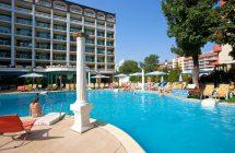 Planeta Hotel & Aquapark Sunčev Breg