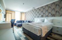 Hotel Bajkal Sunčev Breg