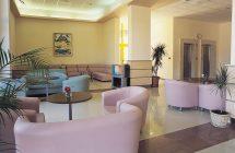 Hotel Kontinental Sunčev Breg