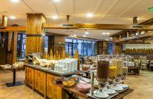 Hotel Rila Borovec