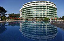Hotel Colosseum Sunčev Breg