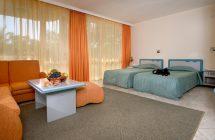 Hotel Iskar Sunčev Breg