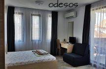 Vila Odesos Sozopol