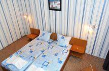 Hotel Atliman Beach Park Kiten