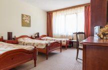 Hotel Elina Pamporovo