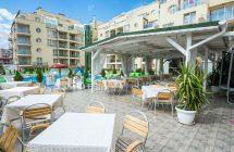 Apartmani Vechna R Resort Sunčev Breg