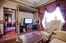 Hotel Pamporovo Pamporovo