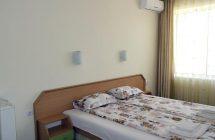 Hotel Anestes Primorsko