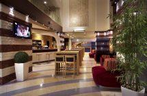 Hotel Flamingo Albena