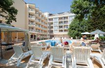 Hotel Karlovo Sunčev Breg