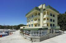 Hotel Marina Beach Kiten