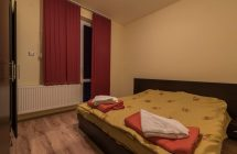 Hotel Polaris Inn Basnko