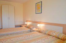 Hotel Vita Park Albena