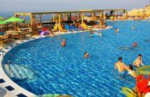 Aqua Sun Village Krit