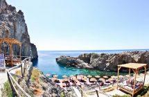 Kalypso Cretan Village Krit