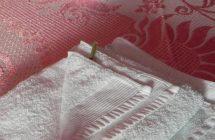 Pansion Anastasia Ammouliani Anemoni pink room
