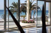Hotel Aegean Blue Sea Nea Kalikratia
