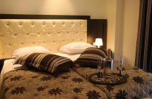 Hotel Aqua Mare Nea Kalikratia