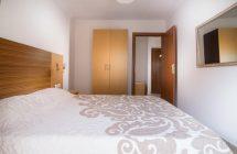 Apanemia apartments Pefkohori