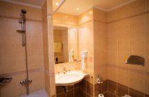 Hotel Majestic Sunčev Breg