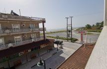 Vila Cosmos Olympic Beach Grčka