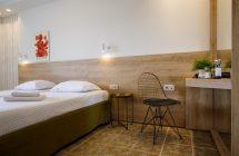 Hotel Marialena Nea Flogita