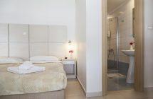 Hotel Mavridis Nea Flogita