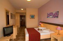 Hotel Paladium Kripoigi Kasandra