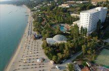 Hotel Palini Kalitea