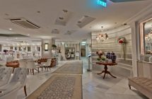 Hotel Secret Paradise & SPA Nea Kalikratia