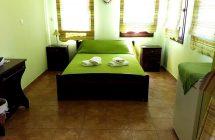 Pansion Anastasia Ammouliani Manolia quarter room
