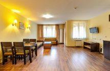 Hotel Dream Bansko