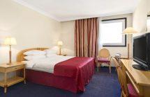 Hotel Ramada & Victoria SPA