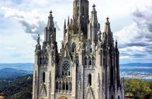 Barselona Španija