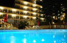 Hotel Gradina Zlatni Pjasci
