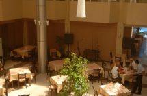 Hotel Esperanto Sunčev Breg