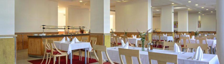 Hotel Fenix Sunčev Breg