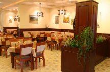 Hotel Joya Park Zlatni Pjasci