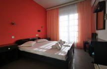 Hotel Mourtemeno Sivota Grčka