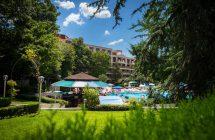 Hotel Perla Zlatni Pjasci
