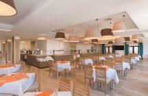 Hotel Pomorie Sun Sunčev Breg