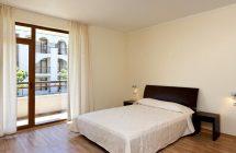 Hotel Sunrise Club Ravda Bugarska