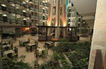 Hotel MPM Guinness Bansko