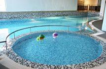 Hotel MPM Sport Bansko