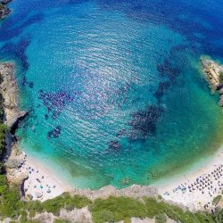 Mega Drafi Sivota Grčka