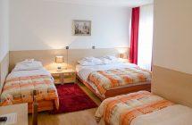 Hotel Viv Trebinje