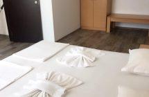 Aparthotel Vigo Beach Nesebar