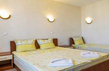 Hotel Briz Kiten