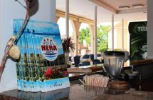 Hotel Hera Sozopol