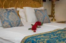Hotel Imperial Palace (ex Victoria Palace) Sunčev Breg